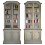 bookshelves20.png