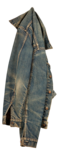 jeans jacket.png