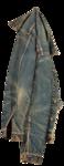 jeans jacket.png