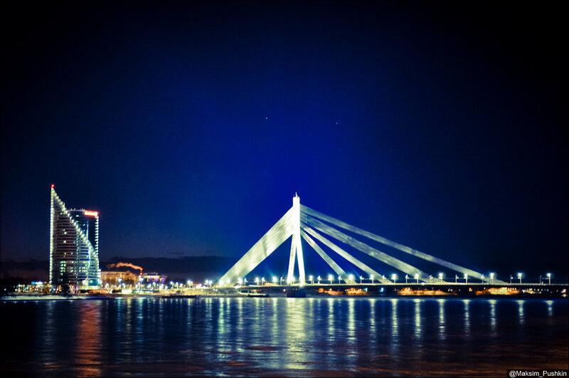 http://img-fotki.yandex.ru/get/5630/28804908.14f/0_96322_6a29fabf_XL.jpg