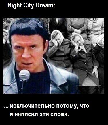 http://img-fotki.yandex.ru/get/5630/30056330.35/0_c3d42_5b0f8873_L.jpg