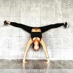 http://img-fotki.yandex.ru/get/5630/322339764.28/0_14d574_933422b0_orig.jpg