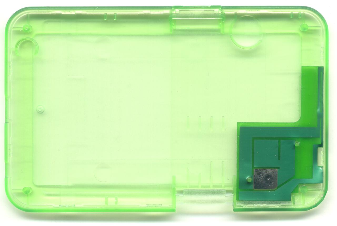 Сотовый телефон в жопе 16 фотография