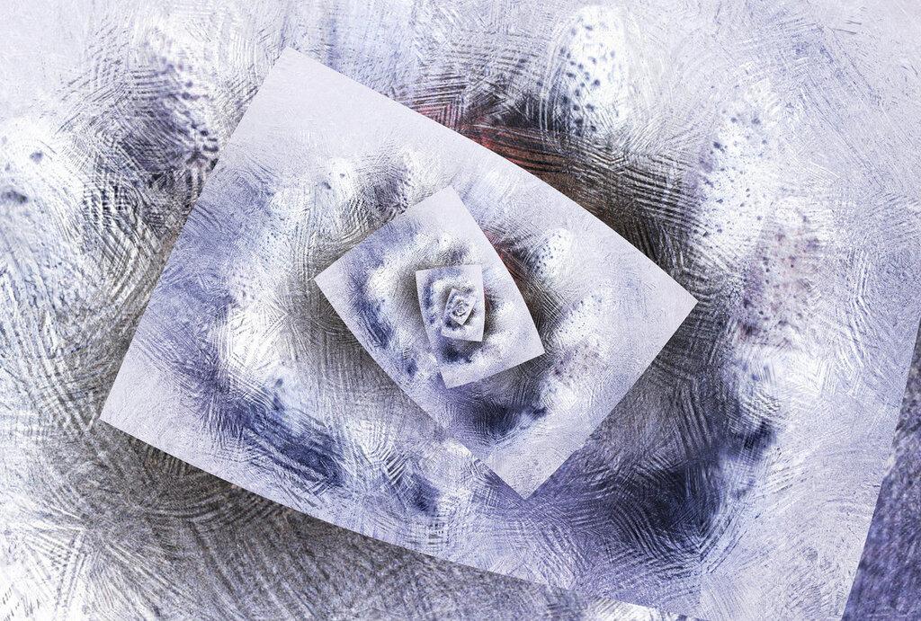 black ice of iceland by ruslendingur