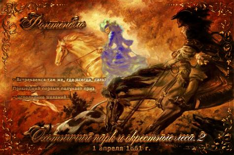 http://img-fotki.yandex.ru/get/5630/56879152.171/0_c5508_90eaf511_orig