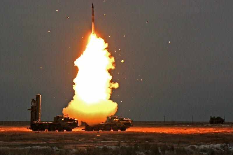 Скачать звуки пуска ракет
