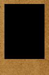 CreatewingsDesigns_TM-C23_Stamp_Frame_5c.png