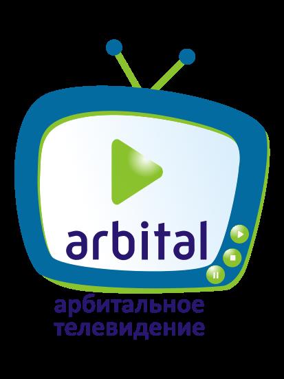 http://img-fotki.yandex.ru/get/5630/69313613.13/0_9ab36_ebbdc786_XL.png.jpg