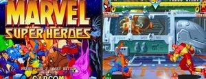 Халк против Человека-Паука смотрите онлайн +игра