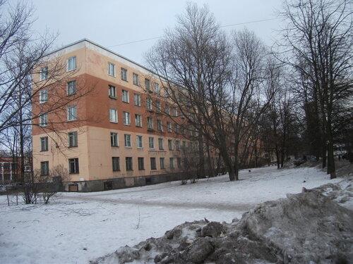 бульвар Новаторов 65