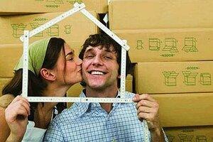 Администрация Приморья готова бесплатно предоставить жителям проекты домов