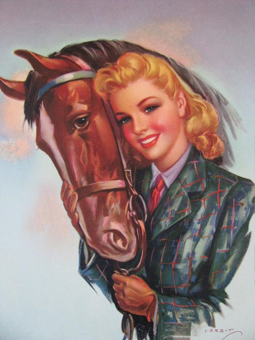 Хрупкая девушка заглатывает резиновый член 1 фотография