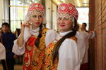 Фестиваль 13.10.2012.  г. Самара (115).JPG