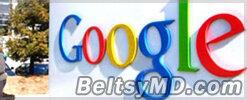 ЕС пытается уличить Google в подтасовке результов выдачи