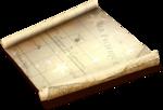 ldavi-wheretonowdreamer-map1b.png
