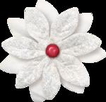 KAagard_WinterWonderland_Flower3C.png
