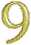 Flergs_FrostyHoliday_Green_Alpha_Number_9.png