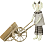 AD_Delicate_Easter (24).png