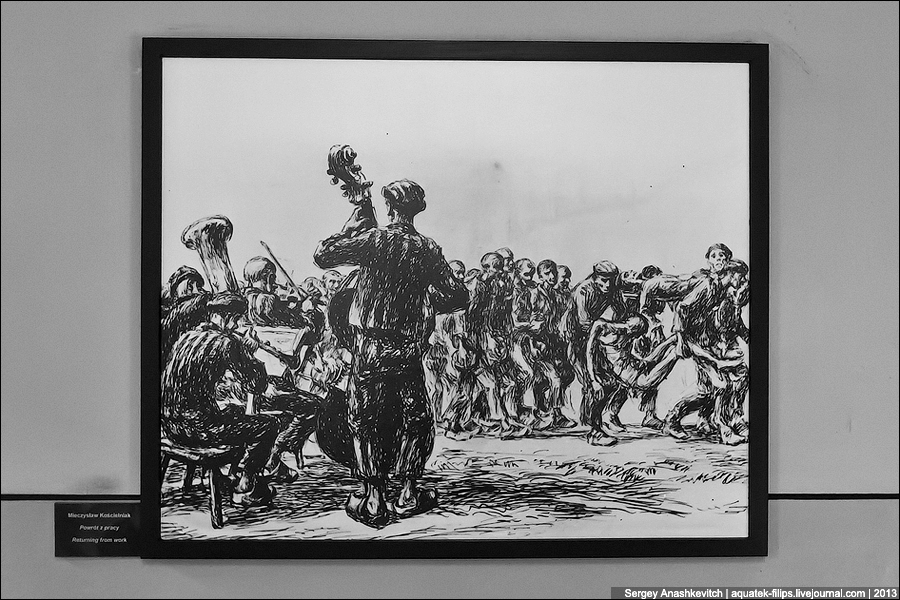 Рисунки узников Освенцима. 0_b84fe_5a844c2_orig