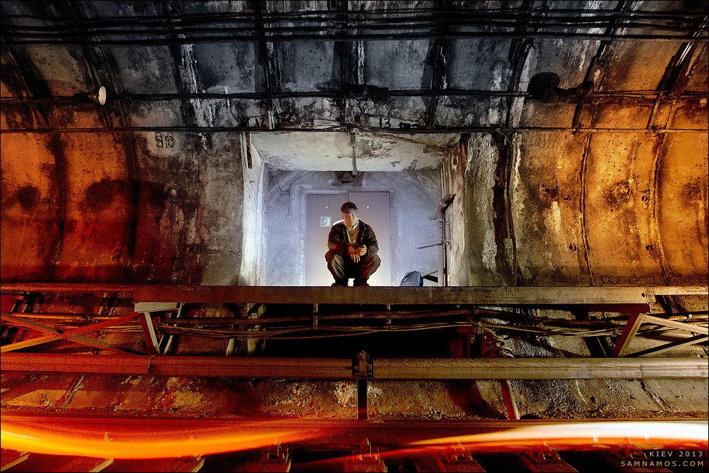 0_9c66d_2f928127_XXL Три станции-призрака Киевского метро глазами диггеров