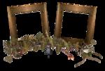 cluster__frame _рамки_рамки для фото (50).png