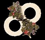 cluster__frame _рамки_рамки для фото (52).png