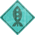 ial_tra_rocket_traffic_sign.png
