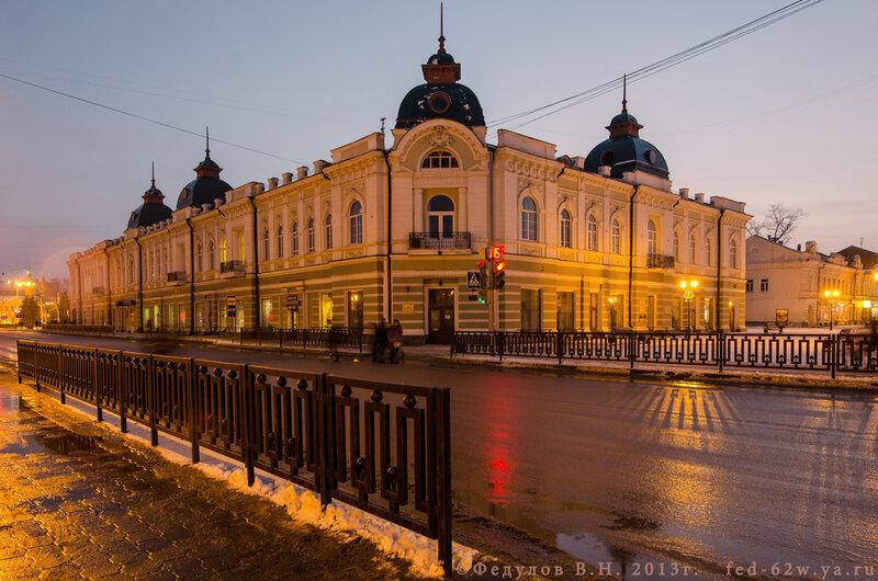 К.Маркса и Коммунальная_5373.jpg