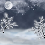adika_snow_forest_pp_freebie_addon (2).jpg