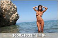 http://img-fotki.yandex.ru/get/5631/169790680.15/0_9dade_a74f944a_orig.jpg