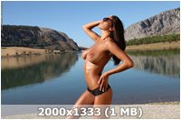 http://img-fotki.yandex.ru/get/5631/169790680.b/0_9d76c_5285d03f_orig.jpg