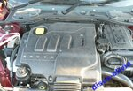 Двигатель бу ROVER 75 FREELANDER 2.0 CDT купить с гарантией.
