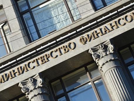 Силуанов: Российская Федерация будет требовать от государства Украины погашения 3 млрд долларов зимой