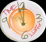 KarinaDesigns_ColorfullWishes_Clock (2).png