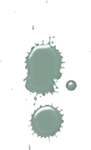 dp_mtw_PaintSplat1.png