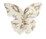 natali_everyday_ butterfly-sh2.png