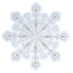 white winter_etdesigns (55).png