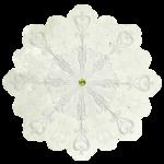 white winter_etdesigns (62).png