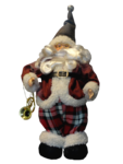 HappyChristmas by_Mago74cz2 (66).png