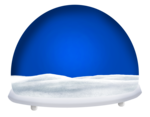 Holliewood_HollyJolly_Snowglobe1_base.png