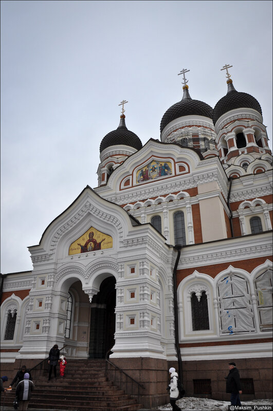 http://img-fotki.yandex.ru/get/5631/28804908.144/0_928f3_4a4376e8_XL.jpg