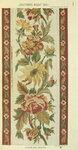 1891-01