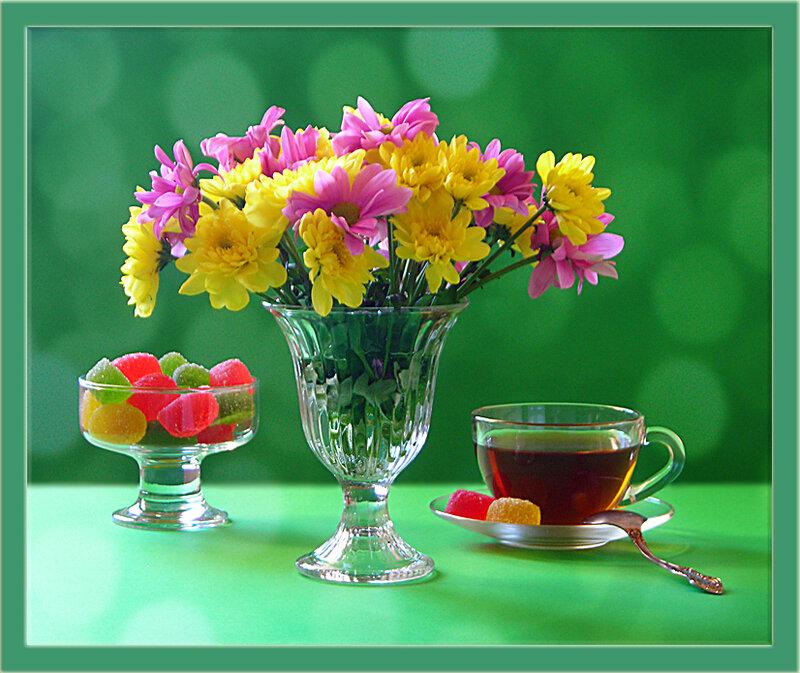 красивые пожелания доброго утра друзья современному человеку, который