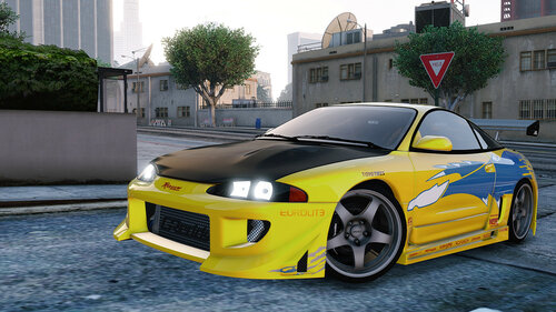 GTA5 2016-02-19 15-34-01.jpg
