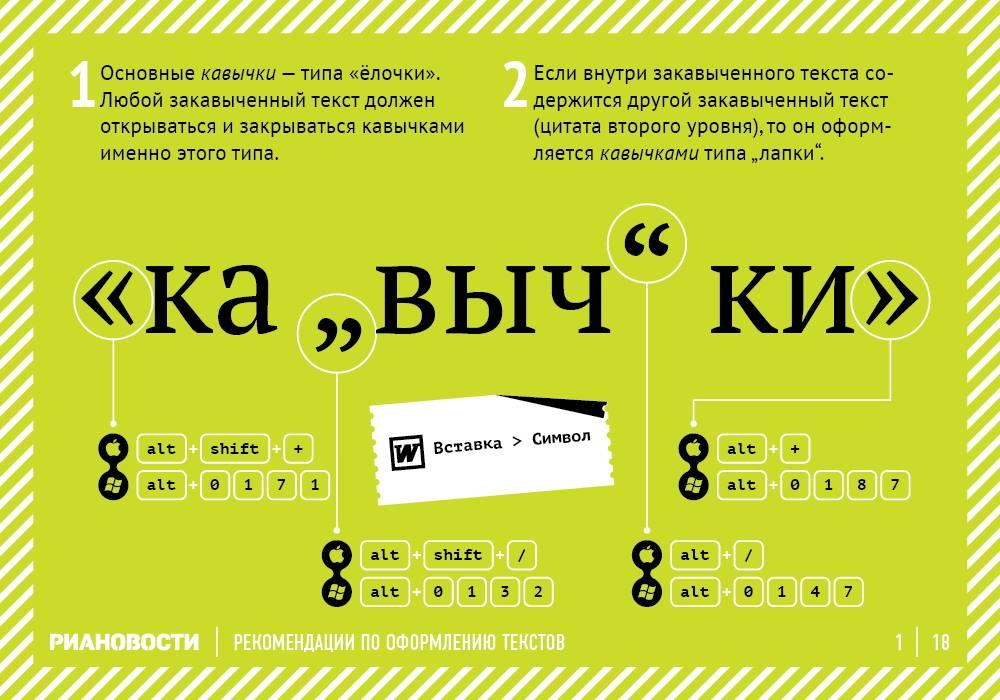 оформление,рекомендации,текст,редактор,дизайнер