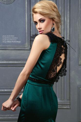 Купить платье вечернее платье на новый год