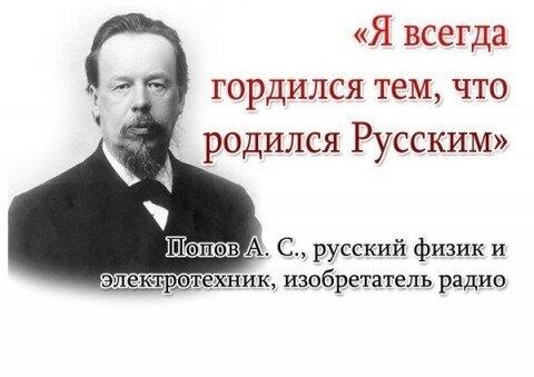 http://img-fotki.yandex.ru/get/5631/54835962.8b/0_11cd35_29dbe4b3_L.jpg height=352