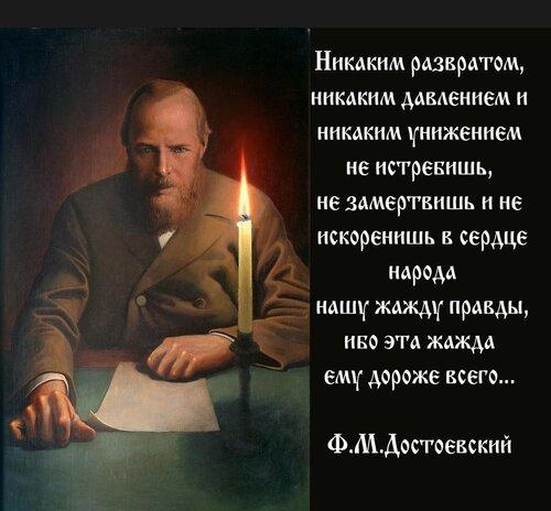 http://img-fotki.yandex.ru/get/5631/54835962.8b/0_11cd54_8c5670d0_L.jpg