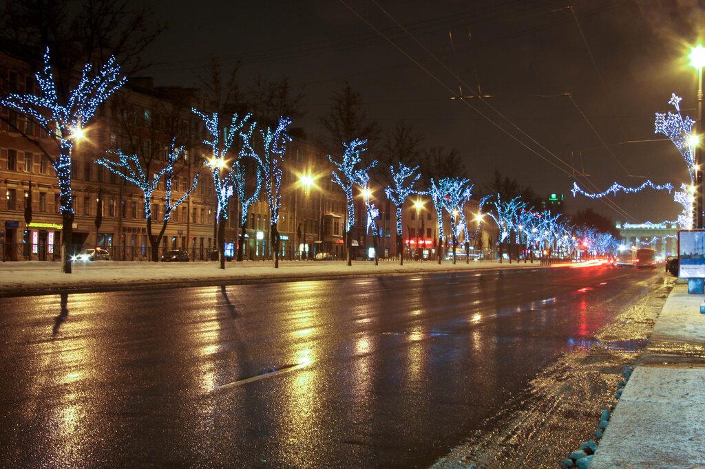 http://img-fotki.yandex.ru/get/5631/56950011.8b/0_956e2_30dc1ea9_XXL.jpg
