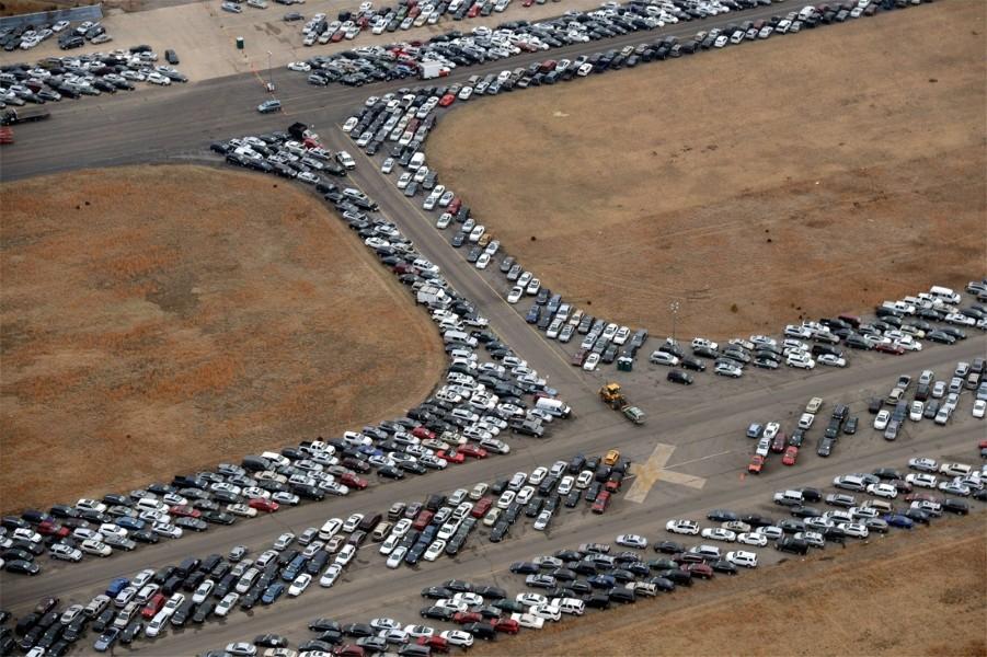 Блоги. Тысячи автомобилей,пострадавших от урагана Сэнди. Auctions, Insurance, компании, будет, продавать, автомобили, аукционов, принадлежат, которая, прошлом, пострадали, теперь, урагана, которые, Сэндикоторый, обрушился, огромное, Автомобилей, ценам, кол